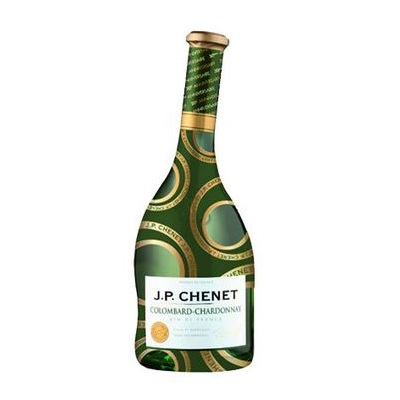 JP.Chenet Colombard 0,75L