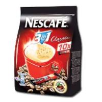 Nescafé Classic 3in1
