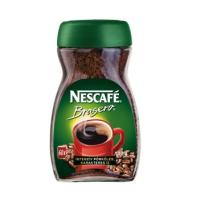 Nescfé Brasero 200g