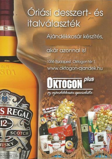 Reklám2